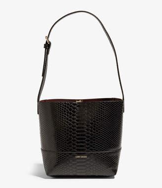 8ae51a03e9 Karen Millen Handbag - ShopStyle UK