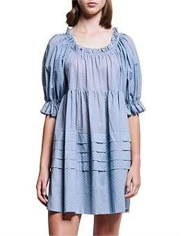 Karen Walker Bethal Dress