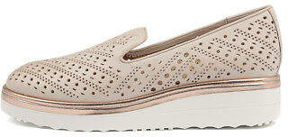 Django & Juliette New Picolos Womens Shoes Casual Shoes Flat