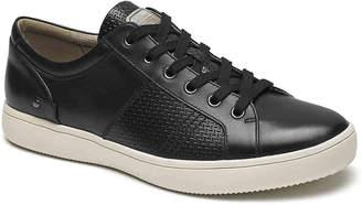 Rockport Collie Tie Sneaker - Men's
