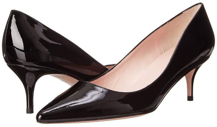 Kate Spade New York - Melanie Women's Shoes
