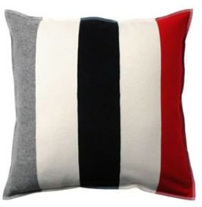 Designers Eye by Designers Eye Colore Pillow