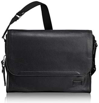 Tumi Harrison - Mathews Messenger Bag