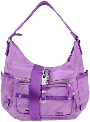 George Gina & Lucy Handbags - Item 45373569MC