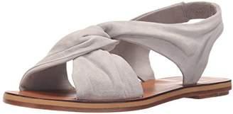 Derek Lam 10 Crosby Women's Pell Dress Sandal