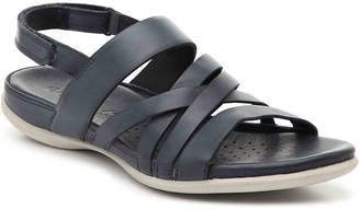 Ecco Flash Sandal - Women's