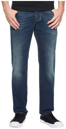 Diesel Larkee-Beex Trousers 84BU Men's Jeans