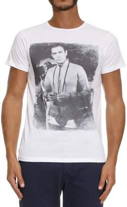 1921 T-shirt T-shirt Man