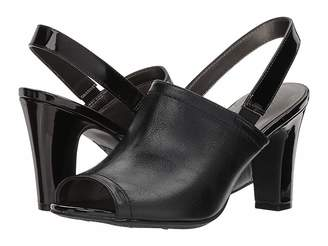 LifeStride Candee Women's Shoes