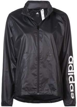 adidas Linear windbreaker jacket