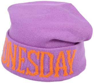 Alberta Ferretti Hats