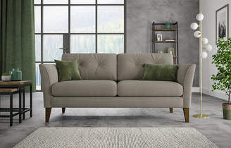 Marks and Spencer Otley Large Sofa