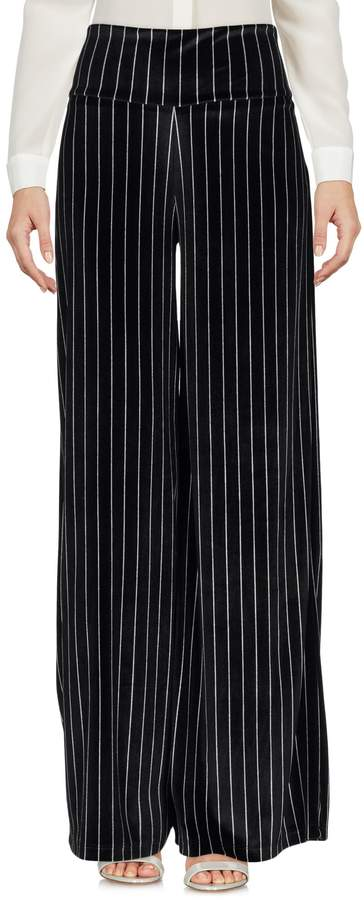 Vicolo Casual pants - Item 36946491