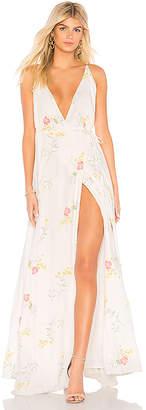 Capulet Maxine Maxi Dress