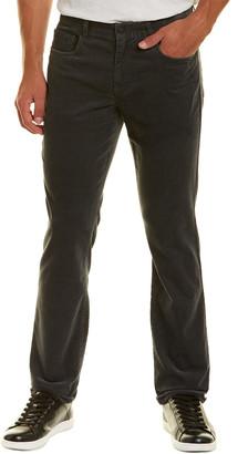 Vince 5 Pocket Corduroy Pant