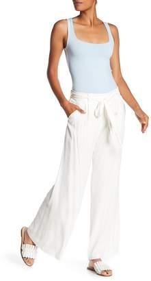 Hale Bob Self Belt Trousers