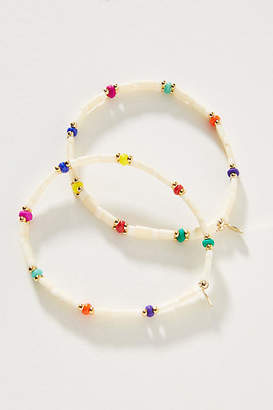 Shashi Tilly Bracelet Set