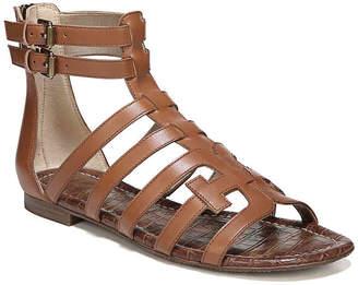 0ba338e77bb9 Sam Edelman Berke Gladiator Sandal - Women s