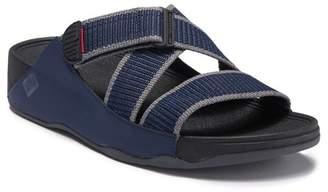 FitFlop Sling II Slide Sandal