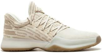 adidas Harden Vol. 1 Primeknit sneakers