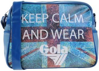 Gola Cross-body bags - Item 45298940WW