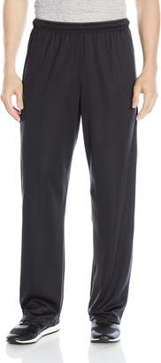 Hanes Men's Sport X-Temp Performance Training Pant with Pockets