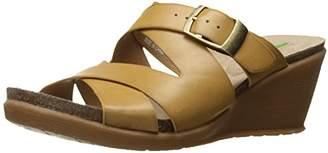 Bare Traps BareTraps Women's Nealy Wedge Sandal