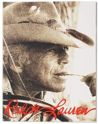 Ralph Lauren Publications