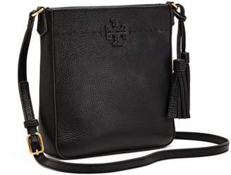 ba8893a041fac Tory Burch Bag Swingpack - ShopStyle