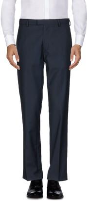 Topman Casual pants