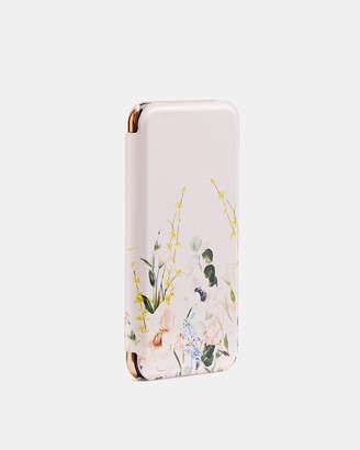 Ted Baker CABE Elegant iPhone 6/6s/7/8 case