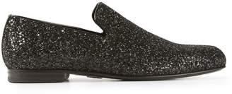 Jimmy Choo 'Sloane' loafers