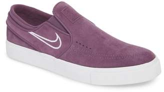 Nike Zoom Stefan Janoski Slip-On