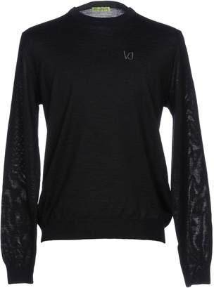 Versace Sweaters - Item 39852863DI