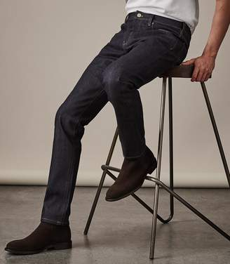 Reiss Marshall Slim-Fit Jeans