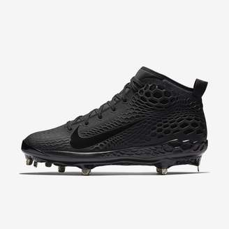 Nike Force Zoom Trout 5 Men's Baseball Cleat