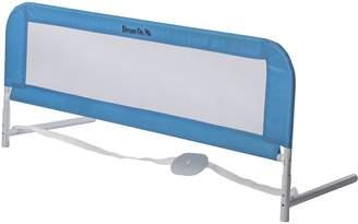 Dream On Me Adjustable Bed Rail