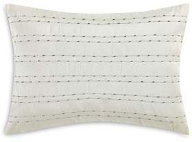 Bellissimo Embroidered Decorative Pillow...