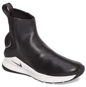 Nike Rivah High Premium Waterproof Sneaker Boot