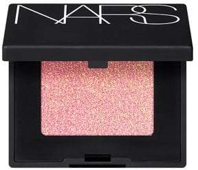 NARS Hardwired Eyeshadow