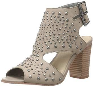 0b5e48473531 Very Volatile Women s Anamaria Dress Sandal