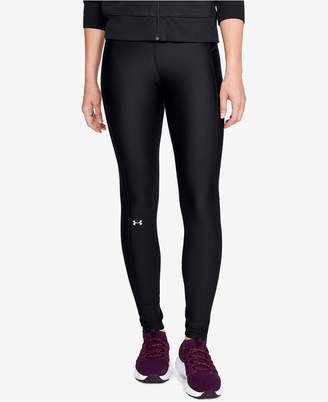 Under Armour HeatGear Leggings