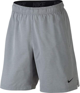 Nike Woven Workout Shorts Big and Tall