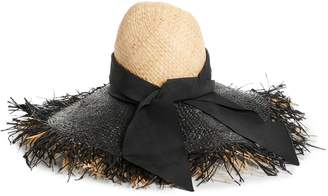 Gigi Burris Millinery Midnight Sun Hat