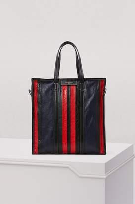 Balenciaga Bazar medium shopper bag