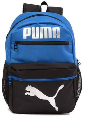 Puma Meridian 2.0 Backpack