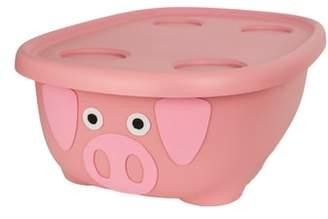 Prince Lionheart Tubimal(TM) Infant & Toddler Convertible Pig Tub