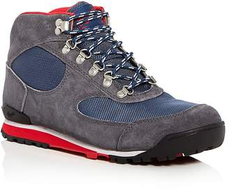 Danner Jag Boots $150 thestylecure.com