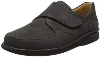 Mens 4-256747-01000 Loafers Ganter frMru8zBQL