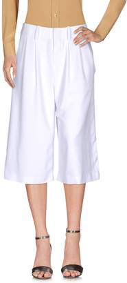 Alice + Olivia 3/4-length shorts - Item 36947040NN